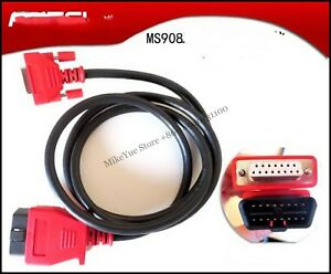 USB cable for Autel MAXISYS CV