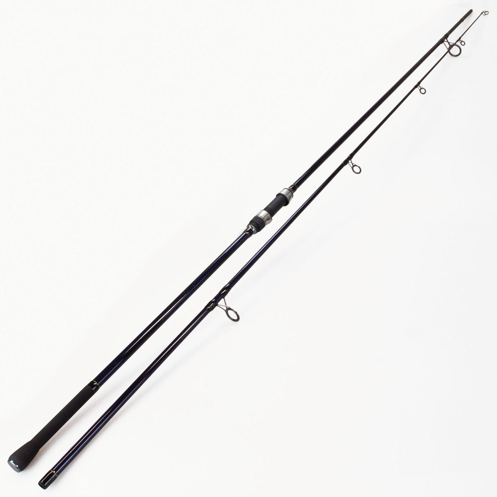 12ft 3lbs Karpfenrute VULTURE Carp Rod Kapfenangeln Carp Fishing Karpfen Angeln