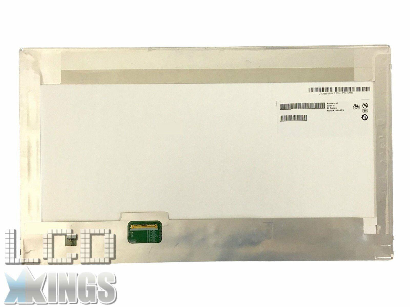 IBM Lenovo FRU 04W3471 15.6