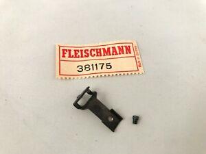 Recharge-Fleischmann-381175-1pz-vintage-modelisme