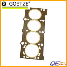 Engine Cylinder Head Gasket BMW 318i 318is 318ti Goetze 11121721546