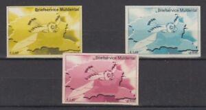 Le-Briefservice-Muldental-Moineau-sur-le-Muldental-3-Valeurs