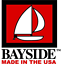 Bayside-Made-USA-America-T-shirt-Gregory-Vintage-Aged-To-Perfection thumbnail 6