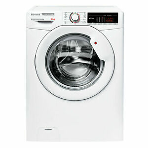 Hoover 10kg Waschmaschine A+++ HSX 14105T3/1-S