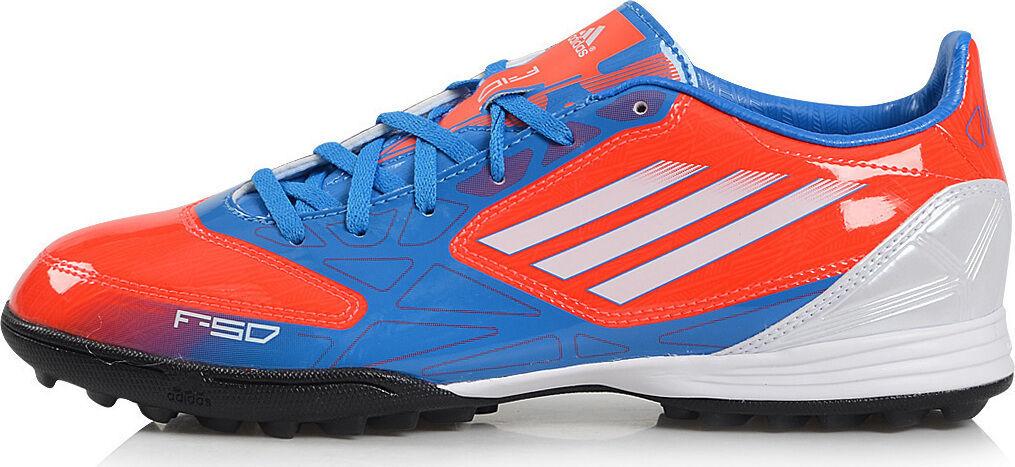 FW17 ADIDAS F10 TRX TF SCARPINI shoes CALCIO CALCETTO FOOTBALL SHOES V21335