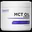MCT Öl Pulver 2 x 200g C8 C10
