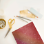 Hemway-Eco-Friendly-Craft-Glitter-Biodegradable-1-40-034-100g thumbnail 249