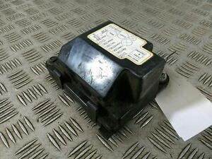 s l300 1987 kawasaki gpz 1000 rx 1986 fuse box ebay  at bayanpartner.co