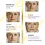 thumbnail 3 - 24k Gold Hyaluronic Acid Face Serum Anti Age Anti Wrinkle