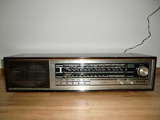Grundig Radio Typ RF 150