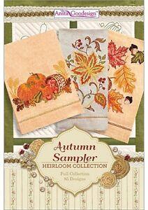 Anita-Goodesign-Autumn-sampler-Embroidery-Machine-Design-CD-NEW-128AGHD