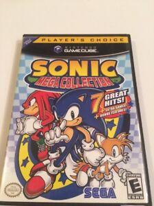 Sonic-Mega-Collection-Player-039-s-Choice-Nintendo-GameCube-2002