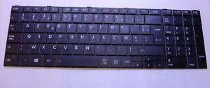 Clavier-Azerty-AEDB5F00130-FR-Toshiba-Satellite-C70-A-107