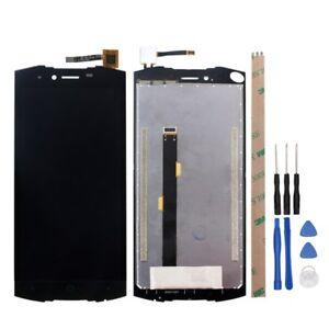 Pantalla-completa-lcd-capacitiva-tactil-digitalizador-para-Doogee-S55