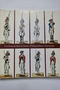 Les-Francais-dans-la-guerre-d-039-Independance-americaine