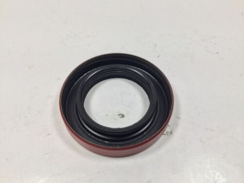 Genuine OEM Ford Rear Axle Output Shaft Seal E3TZ-1S177-A Motorcraft BRS-40