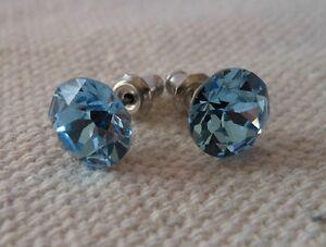 HYPOALLERGENIC-Lead-and-Nickel-Safe-Swarovski-Elements-Crystal-in-Aqua-Color