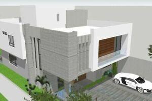 Casa en venta en Coto del Sol Bugambilias Zapopan