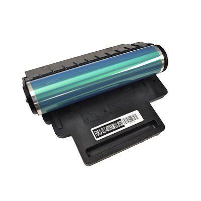 Samsung OEM CLP320 CLP-320N CLP-325W CLX-3180FN CLX-3185FW Transfer Belt Sealed
