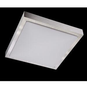 WOFI-lampara-LED-de-techo-Mila-1-luz-aluminio-cepillado-12-vatios-850-lumenes