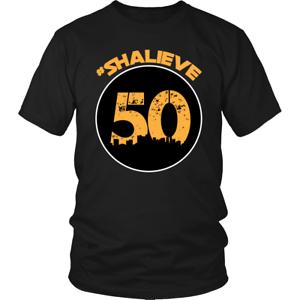 2272f8aab Image is loading Shalieve-Shirt-Ryan-Shazier-Unisex-TShirt-Shalieve-Lion-