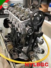 Hyundai 02-12 Elantra Tiburon Tucson G4GC DOHC Rebuilt Engine Long Block HYLBGC