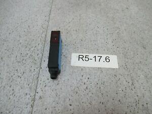 Sick-1012925-sick-WT14-P430-Sensor-de-Luz-Rango-de-Medicion-3-Metro-PL80A