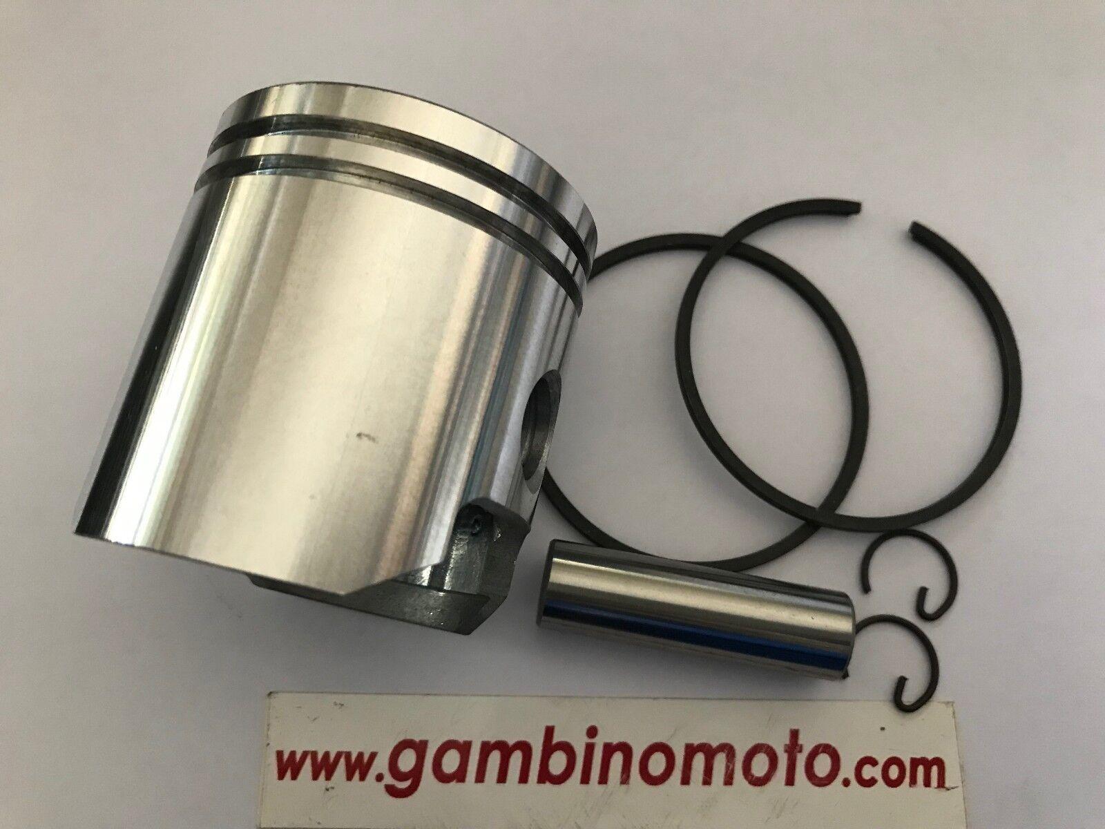 Kolben Motor Bauernkongress Beta 140-b147 Durchmesser 59,00 MM