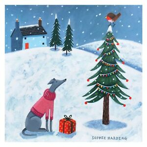 2018-Just-Whippets-Christmas-Cards