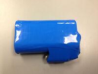 Kobalt Cordless Heated Jacket Battery Pack