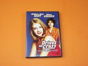 Drive-me-Crazy-DVD