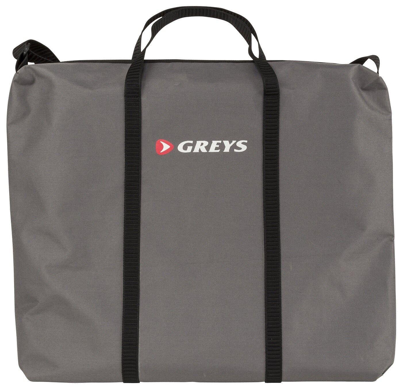 Greys Fish Wet Wader Bag 1447278 Tasche Bag Angeltasche Anglertasche