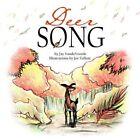 Deer Song 9781425920272 by Jay Vandevoorde Book