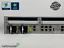 Cisco-ASR-9001-ASR-9001-Router-w-4x-10-GE-Dual-A9K-750W-AC-AC-Power-FAN-Rails thumbnail 3