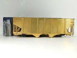 KTM-O-Gauge-Brass-Hopper-506-C-161