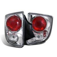 Cg Toyota Celica 00-05 Tail Light Chrome on sale