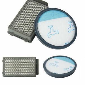 Filtro-HEPA-Potencia-Compacta-Kits-para-Rowenta-RO3715-RO3795-RO3798-Aspiradora