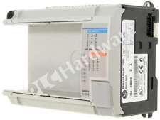 Allen Bradley 1764 24bwa Series B Micrologix 1500 Base 120v 1212 Io Qty