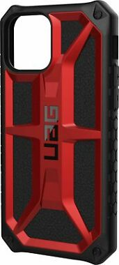 UAG Monarch Series Hard shell Case for iPhone 12 / 12 Pro