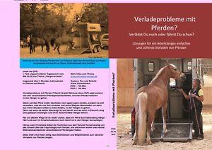 Verladeprobleme-mit-Pferden-DVD-Paket-289-Minuten