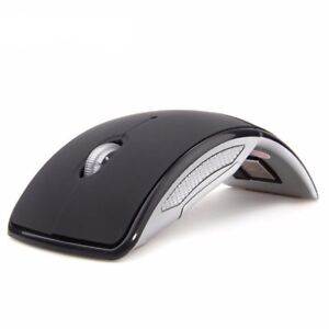 Mini-Foldable-Wireless-Mouse-2-4g-Computer-Mouse-For-PC