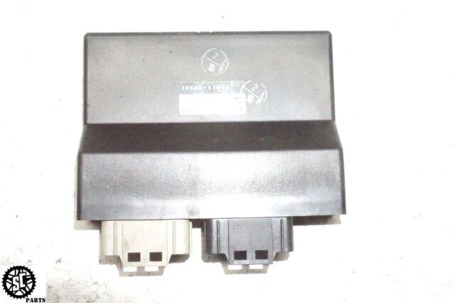 1100 GSXR-86//88 PAIRE RETROVISEURS SUZUKI 750 GSXR-85//87 20-78261//62 PRO