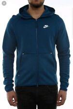 2c3421aaf61e item 5 Nike Sportswear Tech Fleece Full Zip Hoodie Blue Force 928483-474  Men s size Med -Nike Sportswear Tech Fleece Full Zip Hoodie Blue Force  928483-474 ...
