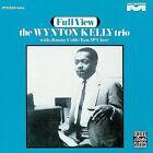 Full View by Wynton Kelly/Wynton Kelly Trio (CD, Nov-1996, Original Jazz Classics)