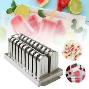 20pcs-Stainless-Steel-Ice-Cream-Sticks-Mold-Ice-Lolly-Popsicle-Mold-Pop-Holder