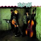 Stray Cats Self Titled S/t 180gm Turquoise Vinyl LP 13 May 16 MOV