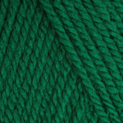 308 Rust DY CHOICE DK Knitting Wool//Yarn 100g