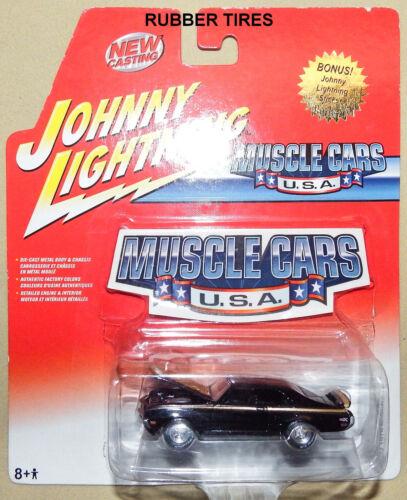 s See Description for Details Johnny Lightning Cars /& Trucks Pick Your Car