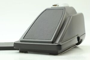 [ N MINT+++ ] Hasselblad PM90 Prism Viewfinder for 500C CM 501CM 503C From JAPAN