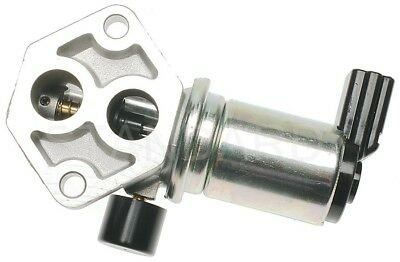 STANDARD AC62 NEW Idle Air Control Valve  FORD,MERCURY *1992-1996